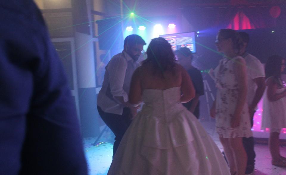 Casamento25