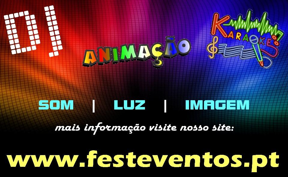 FestEventosPromo