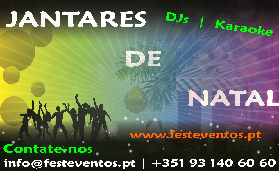 Jantares_Natal_Promo